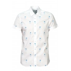 Рубашка авиационная