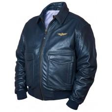 Куртка летная A2 Marina Militare Art.336, Airborne Apparel™