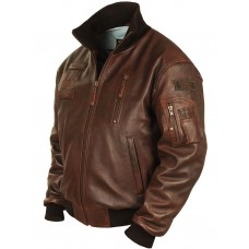 Куртка летная PLJ ВВС Германии, Airborne Apparel™