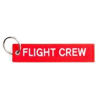 "Брелок ""Flight Crew"""
