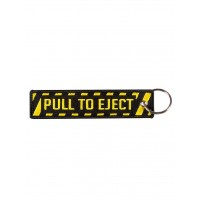 "Брелок ""Pull to eject"""