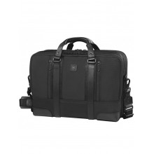 Сумка Victorinox Travel Lexicon Professional Vt601114