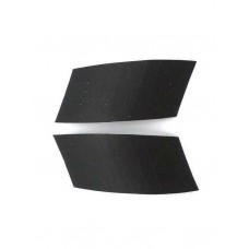 Подушки на дужки очков Eyeglass Cushions