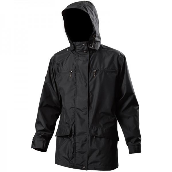 Куртка демисезонная Aviator Light