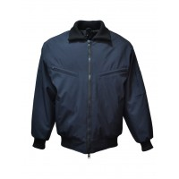 Куртка лётная межсезонная Aviator