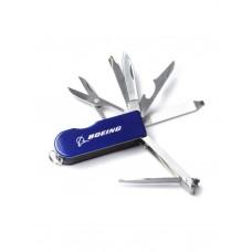 Брелок 6-in-1 Multi-Tool Boeing™