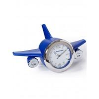 Часы настольные Boeing™ Airplane