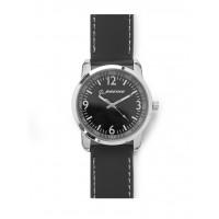 Часы мужские Boeing™ Time to Go