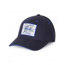 """Кепка Boeing™ """"777X Pixel Graphic Hat"""""""