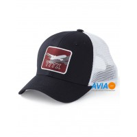 "Кепка Boeing™ ""777X Shadow Graphic Hat"""