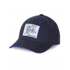 "Кепка Boeing™ ""787 Dreamliner Pixel Graphic Hat"""