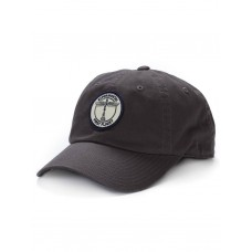 """Кепка Boeing™ """"Boeing Heritage Experimental First Flight Hat"""""""