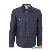 Куртка Boeing™ Quilted Shirt-Jacket