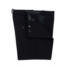 "Брюки классические мужские ""Blackberry"", CODIRISE™"