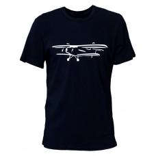 "Футболка ""Airplane"""