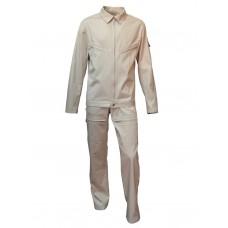 Лётный костюм летний песочный Куртаж™