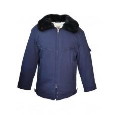 Куртка лётная зимняя меховая (утеплитель - меринос) Куртаж™