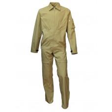 Лётный костюм летний, ткань: рип-стоп (RIP STOP) Куртаж™