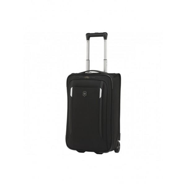 Чемодан на 2 колесах Victorinox Travel Werks Traveler 5.0 Vt323010.01