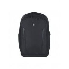 Рюкзак Victorinox Travel ALTMONT Professional/Black Vt602154