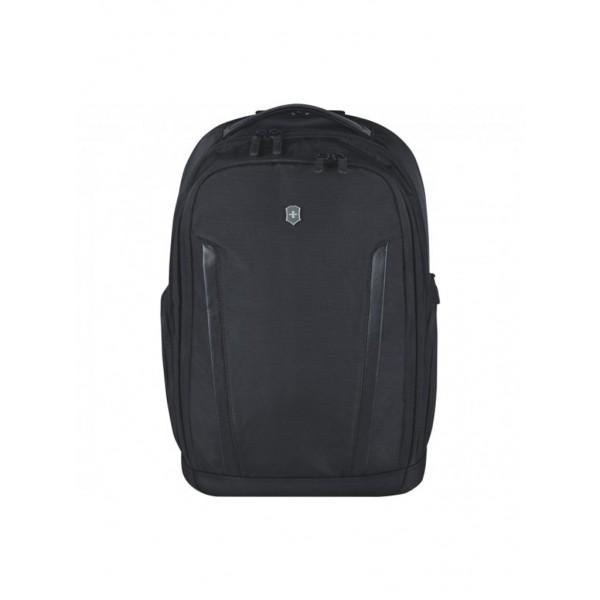 Рюкзак Victorinox Travel ALTMONT Professional/Black Vt602154